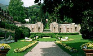 Путешествие в рыцарские времена: Тиволи, вилла д' Эсте и вилла Адриана с русским гидом
